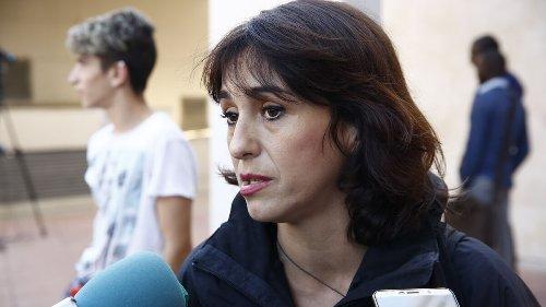 """La defensa de Arcuri cree que el indulto de Juana Rivas sería """"un escándalo"""""""