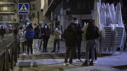 El Consorcio de Seguros 'compensa' ya 6 millones de euros por los terremotos en Granada