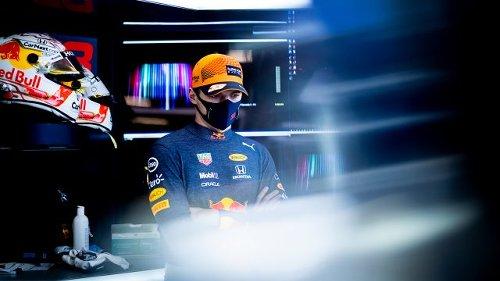 'New battlefield' opens between Red Bull, Mercedes