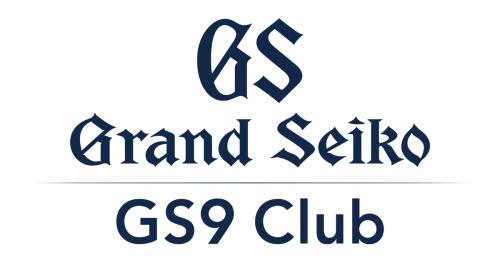 "SBGX347 and SBGX349 ""Gekka,"" Caliber 9F61 | GS9 Club | Grand Seiko"