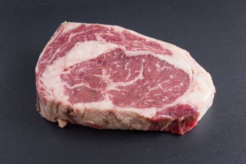 Best Fatty Cuts of Meat to Reach Ketosis Quickly