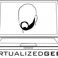 VMworld 2013 – VMware`s chance to stay relevant