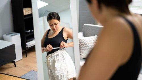 Maigrir du ventre : ces astuces nutritionnelles simples mais efficaces pour perdre sa brioche sans sport