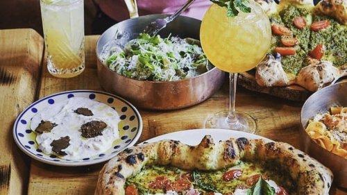 Restaurants italiens Paris : les meilleures adresses pour déguester de la bonne cuisine italienne dans la capitale