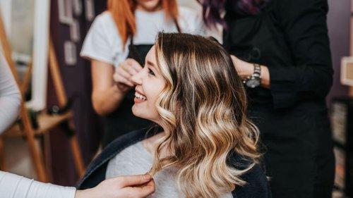 Cheveux fins ? Voici la meilleure coupe de cheveux à adopter selon les experts !