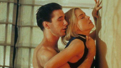 Sharon Stone et William Baldwin, Patrick Swayze et Jennifer Grey... Ces stars se sont détestées
