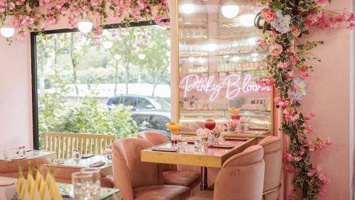 Voici les restaurants aux concepts dingues et ultra stylés de Paris où surprendre vos papilles