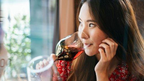Voici la seule boisson alcoolisée qui serait bonne pour la santé d'après les experts