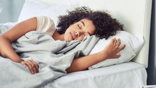 Voici l'astuce insoupçonnée pour passer des nuits sans stress ni insomnie, selon les experts