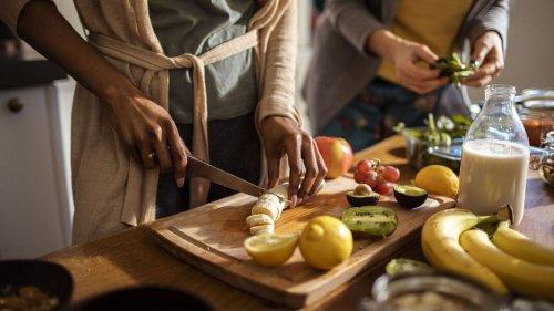 Perdre du poids : ce fruit est notre allié pour un ventre plat selon la science