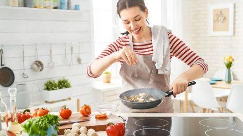 Recettes minceurs : ces petits plats à la fois sains et gourmands pour se faire plaisir sans culpabiliser