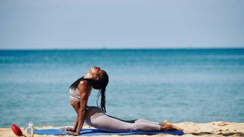 Summer Wellness : on a testé ce programme minceur qui promet un corps de rêve a celles qui n'aiment pas le sport