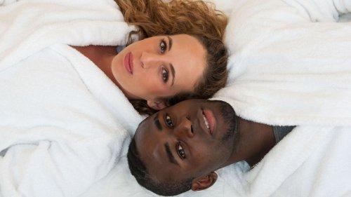 Le saviez-vous ? Notre vie sexuelle est inscrite dans notre ADN ! (Le destin n'y est pour rien...)