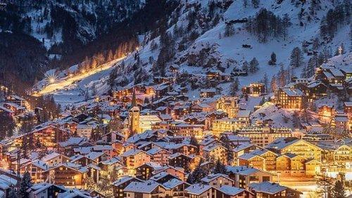 Vacances de la Toussaint 2021 : ces villes européennes à absolument visiter (dont deux françaises) !