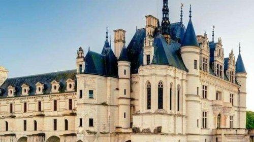 Airbnb dévoile les 20 destinations françaises les plus recherchées pour les vacances de la Toussaint (et ça va peut-être vous inspirer !)