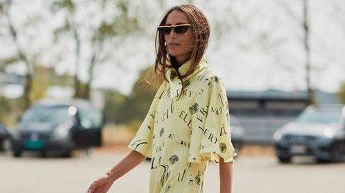 Robes d'été : voici les 7 coupes ultra tendances qui allongent la silhouette (même sans talons !)