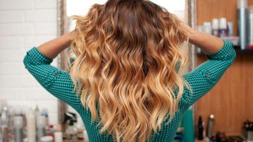 Tendance coiffure 2022 : carré long, frange dégradée... Voici toutes les coupes qui feront le buzz l'année prochaine !