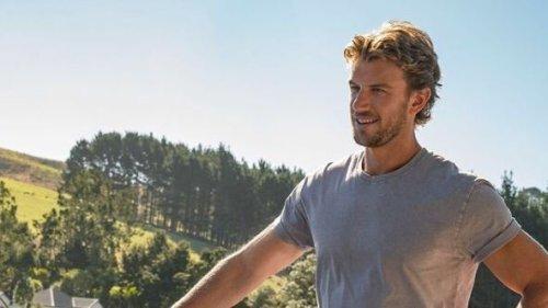 Adam Demos, Andrew Horton... Qui sont les nouveaux beaux gosses de Netflix ?
