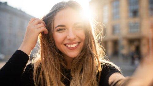 Astuces cheveux : comment éviter l'apparition des fourches