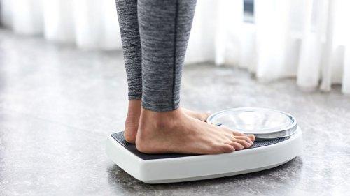 Luxopuncture : comment fonctionne cette méthode pour nous faire perdre du poids en stimulant des points clés ?
