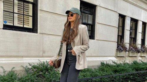Cet accessoire ultra prisé des modeuses américaines est enfin tendance en France et on ne s'y attendait vraiment pas !