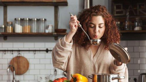 Recette soupe mange-graisse : voici le repas qui va faire la guerre à vos kilos en trop