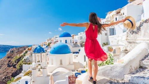 Jours fériés en 2022 : voici comment en posant 17 congés vous aurez 46 jours de vacances !