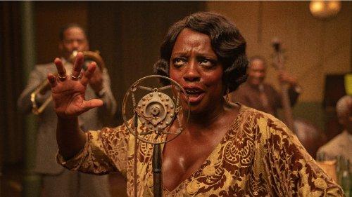 Mia Neal & Jamika Wilson Are The First Oscar-Winning Black Hair Stylists