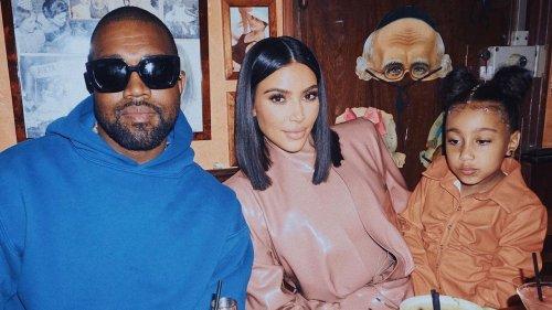 """Kim Kardashian Says She Feels Like A """"Failure"""" Amid Kanye West Divorce"""