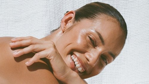 Natural Makeup Products For A Fresh-Looking Face