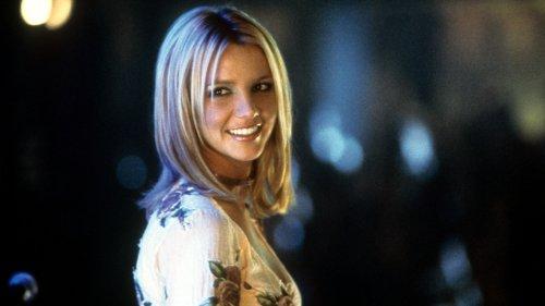 Britney Spears' Agent Was Allegedly Threatened To Stay Quiet - Grazia