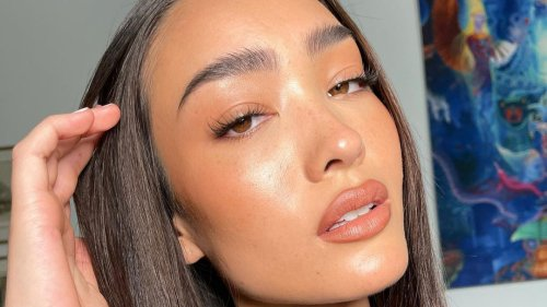 Kevyn Aucoin Glass Glow: Why TikTok Is Obsessed With This Illuminator