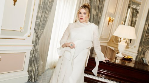Promising Young Woman's Emerald Fennell On Seduction Culture - Grazia