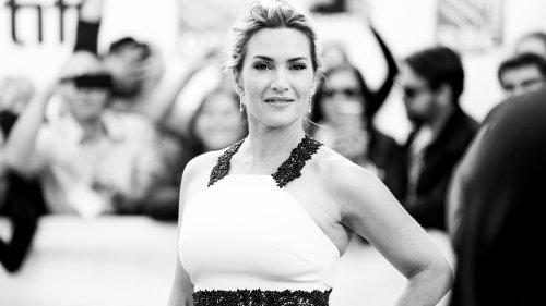 Who Is Kate Winslet's Actress Daughter, Mia Threapleton? - Grazia