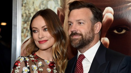 Olivia Wilde And Jason Sudeikis Granted Protection From Alleged Stalker Who Mentioned Harry Styles
