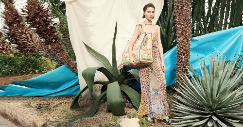 The It bags you need to invest in this season | Grazia Middle East