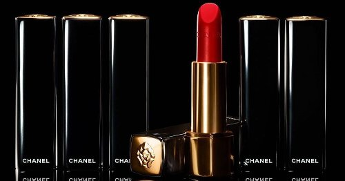This online shopping app is what beauty lovers have been begging for | Grazia Middle East