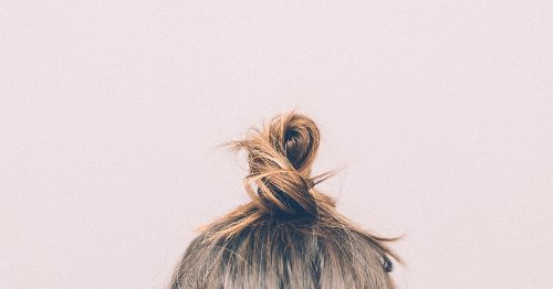 Hair loss is the new COVID side effect we never knew about | Grazia Middle East