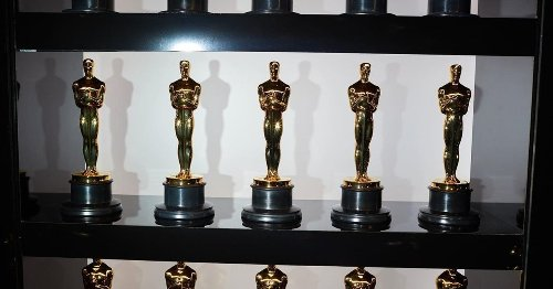 The nominees for the 93rd Academy Awards have been announced | Grazia Middle East