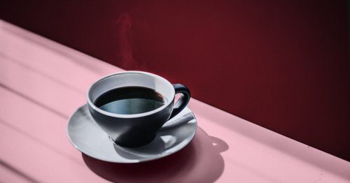 Will Drinking Coffee Wreck My Intermittent Fast?
