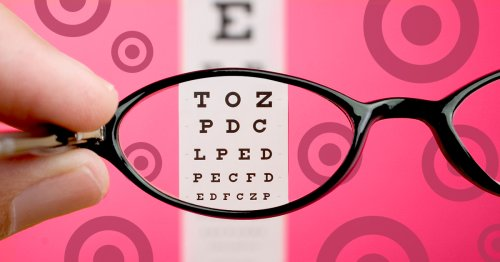 """All Eyes On """"T"""": Target Optical Review"""