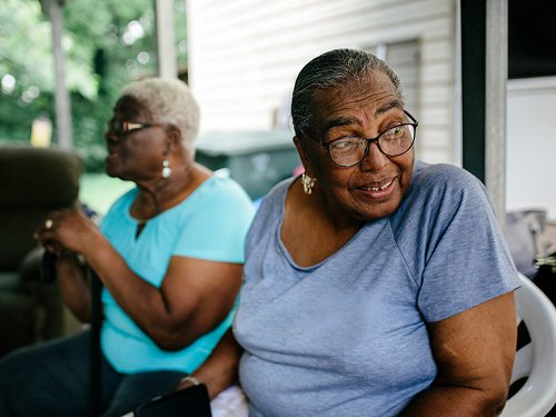 Baby boomers face greater cognitive decline than previous generations