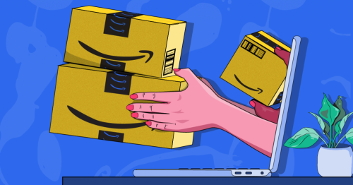 26 Prime Day Deals You Won't Want to Miss This Year