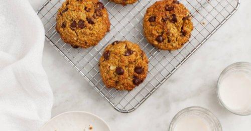 9 Ways to Eat Cookies for Breakfast