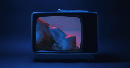 Lights, Camera, Naked: Are Porn and Depression Linked?