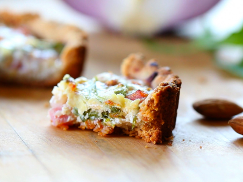 65 Amazing Meals You Can Make From Leftovers Today