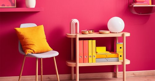 8 Genius Decluttering Tips That Will Actually Make Your Life Easier