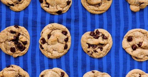12 Yummy Keto Cookie Recipes