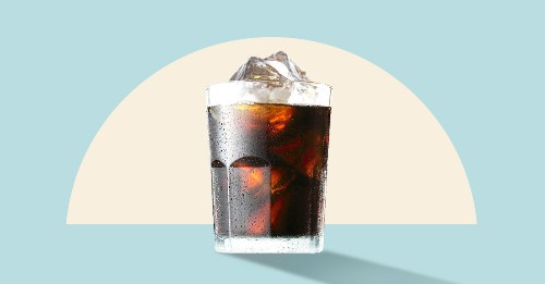 The 15 Best Cold Brew Coffees of 2020