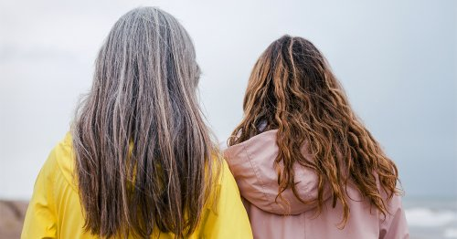Is Schizophrenia Genetic? Yes, But It's Not That Simple